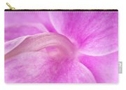 Under An Orchid Carry-all Pouch