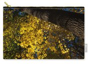 Under The Trees - Lambton Woods Toronto Canada Carry-all Pouch