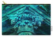 Underwater Ancient Beautiful Creation Carry-all Pouch