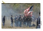Union Infantry Advance Carry-all Pouch