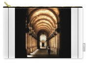 Union Station Dc Poster Carry-all Pouch