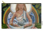 Universal Goddess Carry-all Pouch