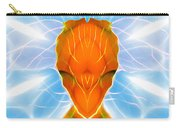 Universal Power Of Faith Carry-all Pouch