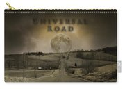 Universal Road Carry-all Pouch