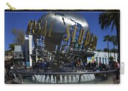 Universal Studios Globe Carry-all Pouch