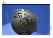 Universal Studios Carry-all Pouch