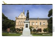 University Of Adelaide Carry-all Pouch