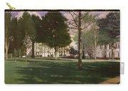 University Of South Carolina Horseshoe 1984 Carry-all Pouch
