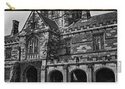 University Of Sydney Quadrangle  V5 Carry-all Pouch