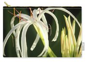 Beauty All Around Us Carry-all Pouch