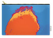 Untitled 2014, No. 1 Carry-all Pouch