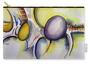 Untitled-960115 Carry-all Pouch