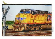 Up 5675 Carry-all Pouch