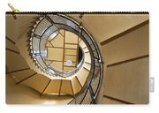 Up The Staircase Carry-all Pouch