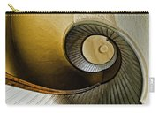 Up The Stairway Carry-all Pouch