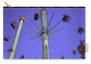 Up Up And Away 2013 - Coney Island - Brooklyn - New York Carry-all Pouch