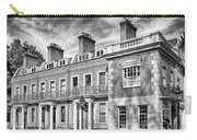 Upper Regents Street Carry-all Pouch