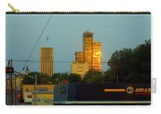 Uptown View Carry-all Pouch
