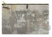Urban Abstract Construction 3 Carry-all Pouch