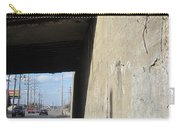 Urban Decay Train Bridge 2 Carry-all Pouch