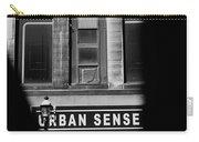 Urban Sense 1b Carry-all Pouch