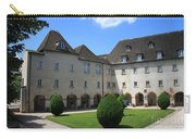 Ursulinen Convent - Macon Carry-all Pouch