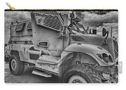 Us Army Troop Carrier Carry-all Pouch