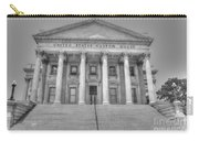Us Customs House Carry-all Pouch