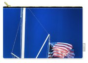 Us Flag 19749 Carry-all Pouch