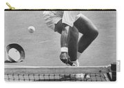 U.s. Mexico Davis Cup Playoffs Carry-all Pouch