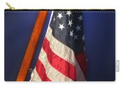 Usa Flags 08 Carry-all Pouch