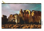 Utah Country 1 Carry-all Pouch