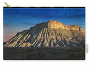 Utah Outback 40 Panoramic Carry-all Pouch