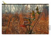 Autumn Grass6277 Carry-all Pouch