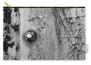 V Na 3 Bolts Tex Bw Carry-all Pouch