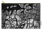 V Na Texture Cont L Bw P 142 Carry-all Pouch