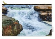 Valley Falls Carry-all Pouch