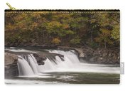 Valley Falls Scene 2 Carry-all Pouch