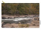 Valley Falls Scene 5 Carry-all Pouch