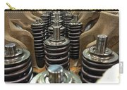 Valve Springs Carry-all Pouch