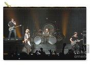 Van Halen-7026 Carry-all Pouch