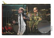 Van Halen-7073 Carry-all Pouch