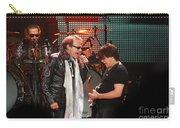 Van Halen-7123 Carry-all Pouch