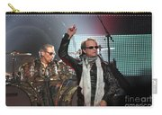 Van Halen-7148 Carry-all Pouch