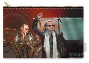 Van Halen-7149 Carry-all Pouch
