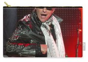 Van Halen-7224b Carry-all Pouch