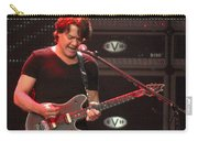 Van Halen-7305b Carry-all Pouch