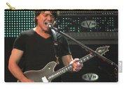 Van Halen-7355b Carry-all Pouch