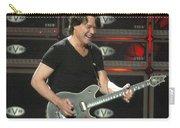 Van Halen-7394b Carry-all Pouch
