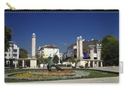 Varna Bulgaria Carry-all Pouch